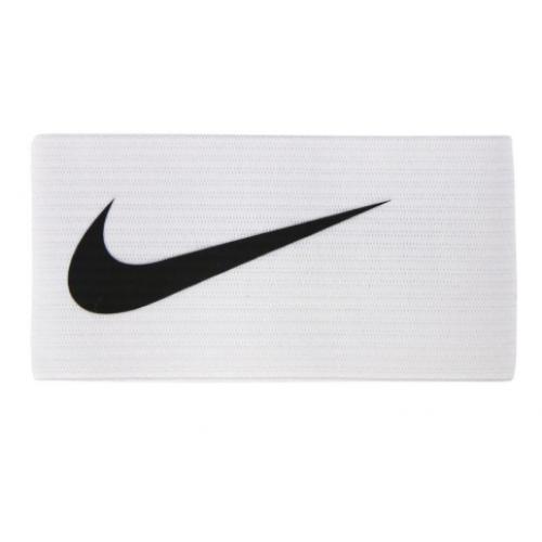Nike Futbol Arm Band 2.0 (White)