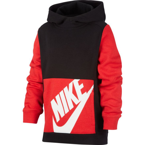 Nike Youth Sportswear Hoody