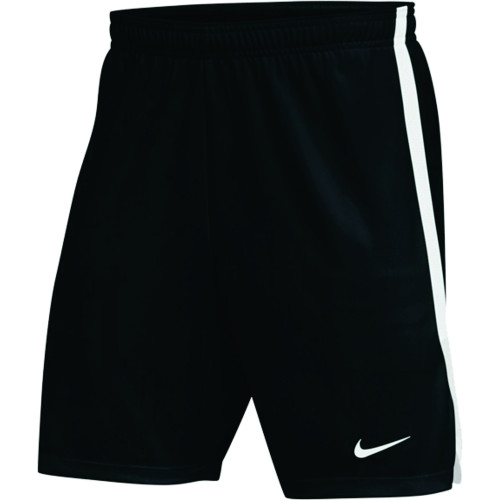 Nike Youth Dry Classic Shorts