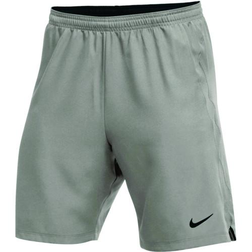 Nike Youth Laser IV Shorts