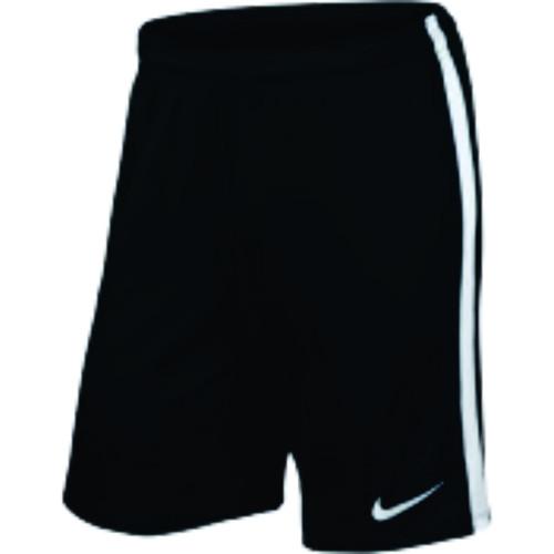 Nike Youth League Knit Short