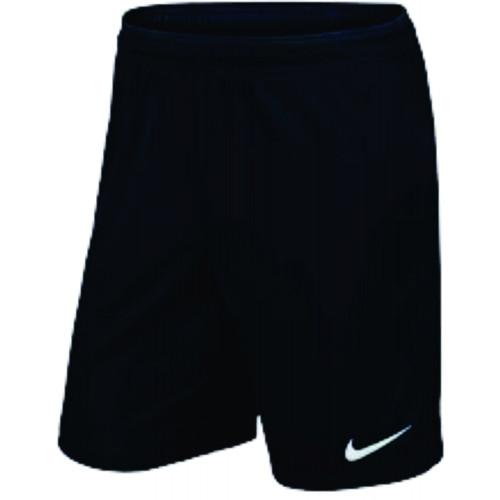 Nike Youth Park Short