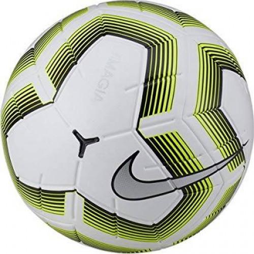 Nike NFHS Magia Ball (6 Pack)