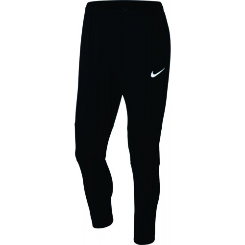Nike Youth Park 18 Pant