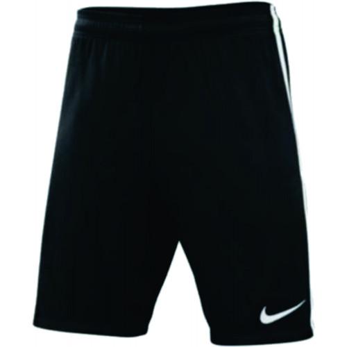 Nike Women's League Knit Short
