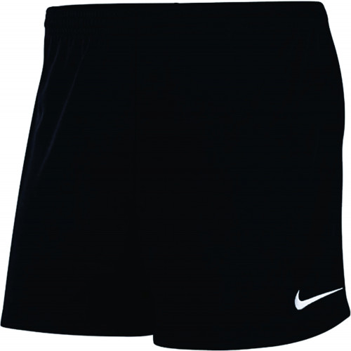 Nike Women's Park II Short