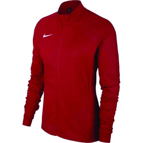 Nike Women's Academy 18 Track Jacket