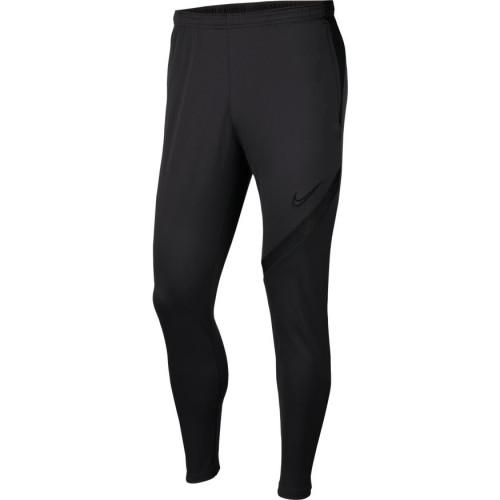Nike Youth Academy Pro Pant