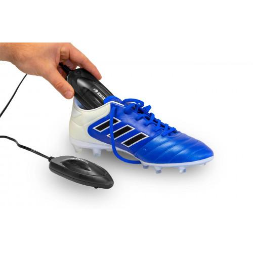 Kwik Goal Portable Shoe Dryer