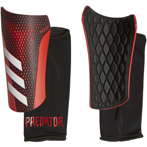 adidas Predator 20 League Shin Guard