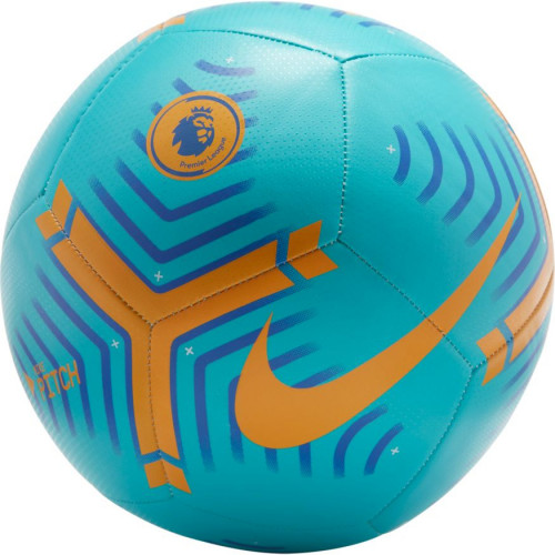 Nike Premier League Pitch Ball 20/21