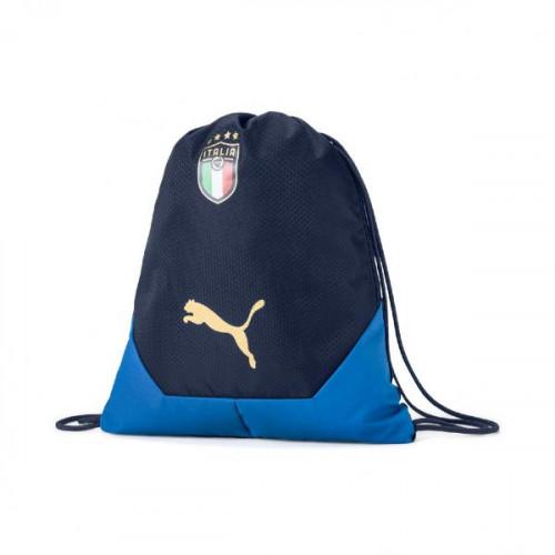 Puma Italy Gymsack 20/21
