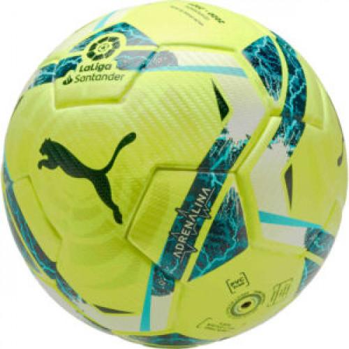 Puma LaLiga 1 Adrenalina MS Ball
