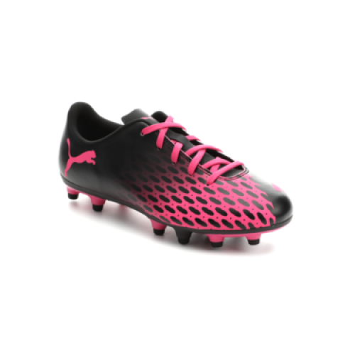 Puma Youth Spirit III FG