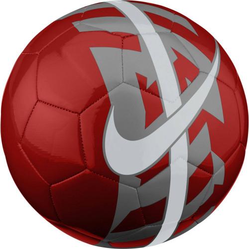 Nike React Ball 18/19