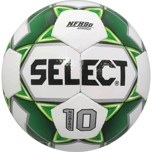 Select Numero 10 Ball