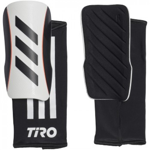 adidas Tiro League Shin Guard
