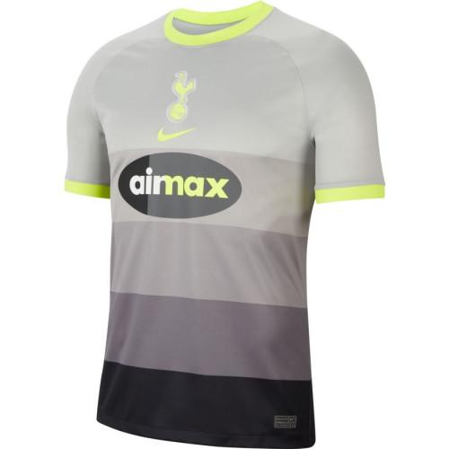 Nike Tottenham 4th Jersey 21