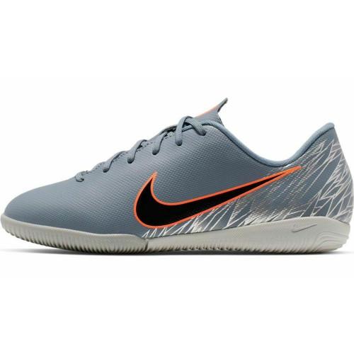 Nike Youth Vapor 12 Academy IC