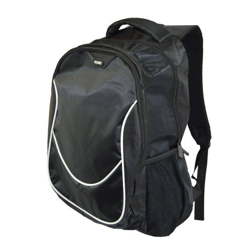 Vizari Real Back Pack