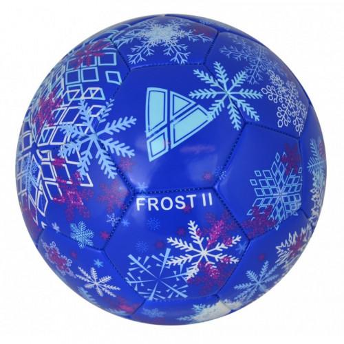 Vizari Frost 2 Ball