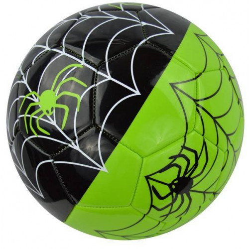 Vizari Spiderweb Ball
