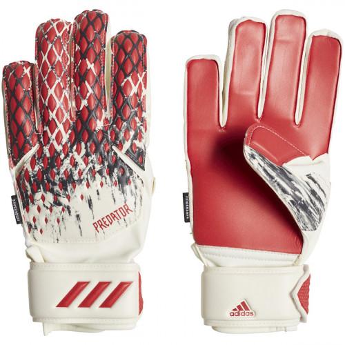 adidas Youth Predator 20 FS Manuel Neuer GK Glove