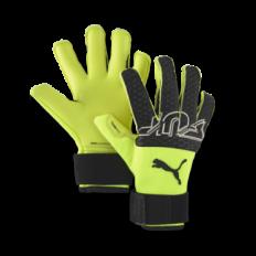 Puma Future Z Grip 2 SGC GK Glove