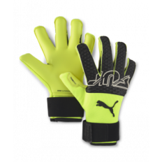 Puma Future Z Grip 2 SGC GK Glove