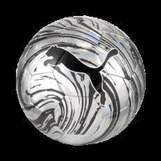 Puma Shock Ball