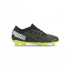 Puma Youth Ultra 3.2 FG