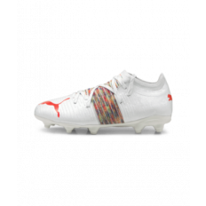 Puma Youth Future Z 2.1 FG