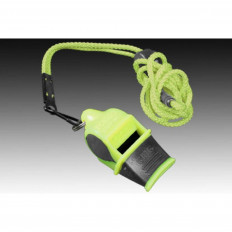 Fox 40 Sonik Blast Whistle