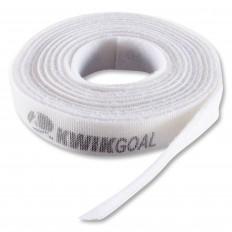 Kwik Goal Net Fastener (12' Roll)