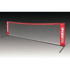 Kwik Goal All-Surface Soccer Tennis