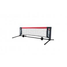 Kwik Goal Mini Soccer Tennis