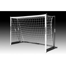 Kwik Goal Kwik Flex Soccer Goal 4x6