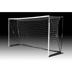 Kwik Goal Kwik Flex Soccer Goal 6.5 x 12