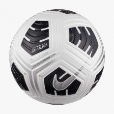Nike NFHS Club Elite Team Ball '21