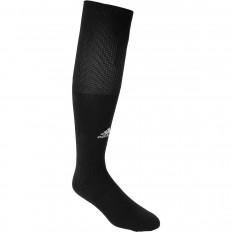 adidas Metro III Sock Black