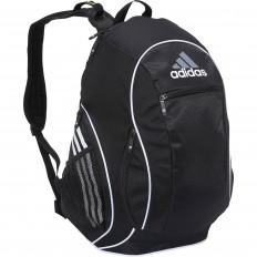 adidas Estadio II Team Backpack