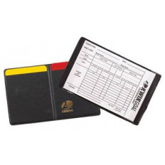Kwik Goal Referee Wallet