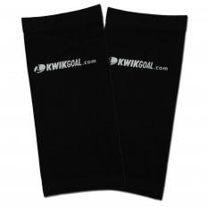 Kwik Goal Compression Sleeve