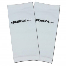 Kwik Goal Compression Sleeve Youth