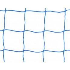 Kwik Goal Mini Soccer Net (4'H x 6'W x 0'D x 3'B)