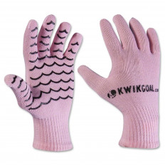 Kwik Goal Soccer Player Gloves