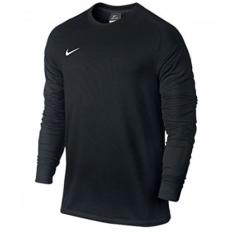 Nike Park GK Jersey II