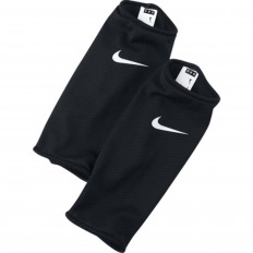 Nike Guard Lock Sleeve