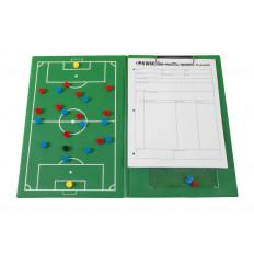 Kwik Goal Magnetic Soccer Board