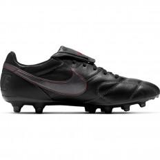 Nike Premier II FG